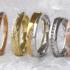 Zásnubní a snubní prsteny od Eppi, úvodní foto