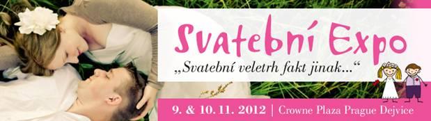 Svatební Expo