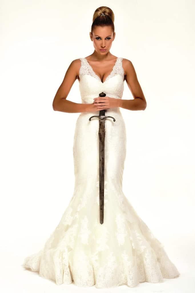 Souboj nevěst2
