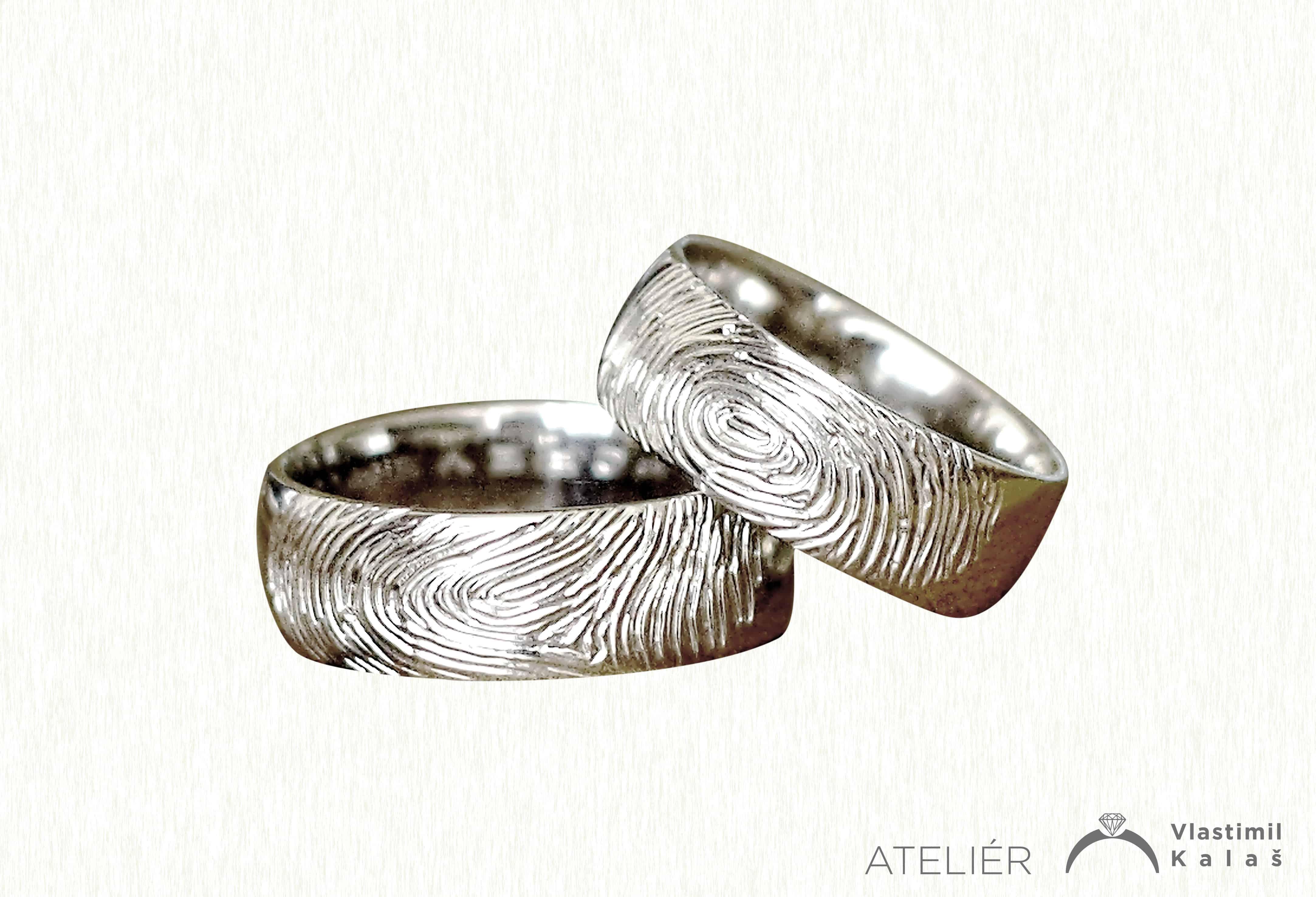 Pravda O Snubnich Prstenech Svet Svateb Cz