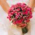 Svatební kytice titulní