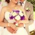 Svatba je radost