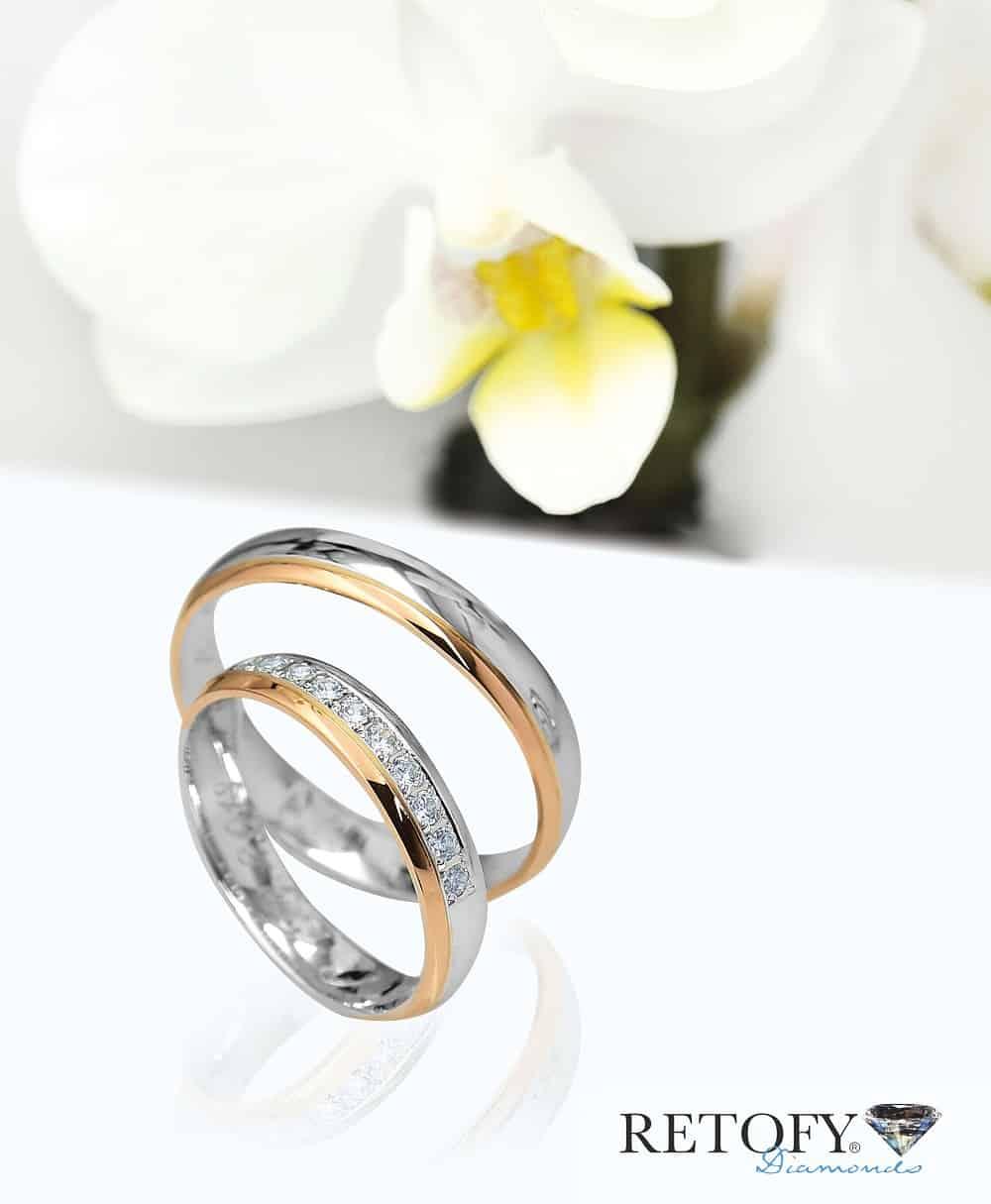 Snubni Prsteny Retofy Svet Svateb Cz