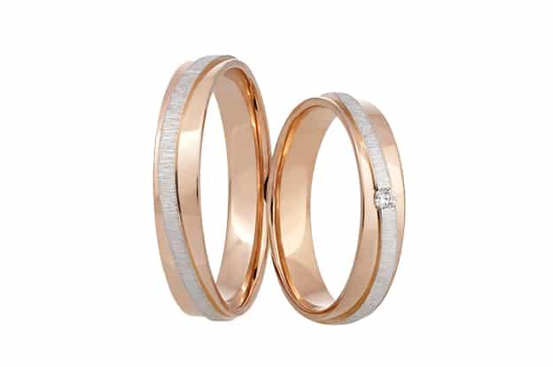 Snubní prsteny Rýdl02