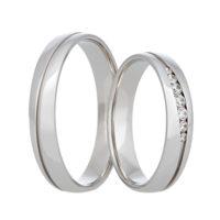 Snubní prsteny Rýdl04