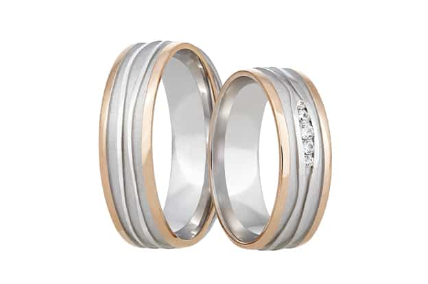 Snubní prsteny Rýdl05