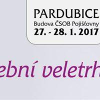Veletrh Pardubice