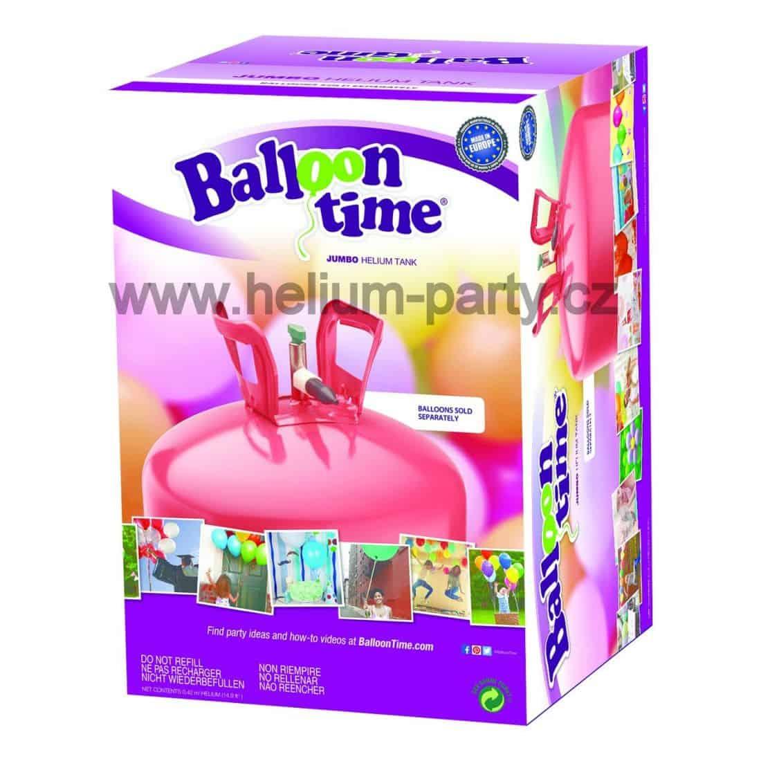 helium-party-Balloonia-helium