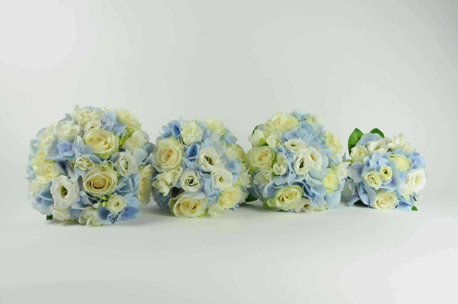 Květiny Studio Detail úvodní foto