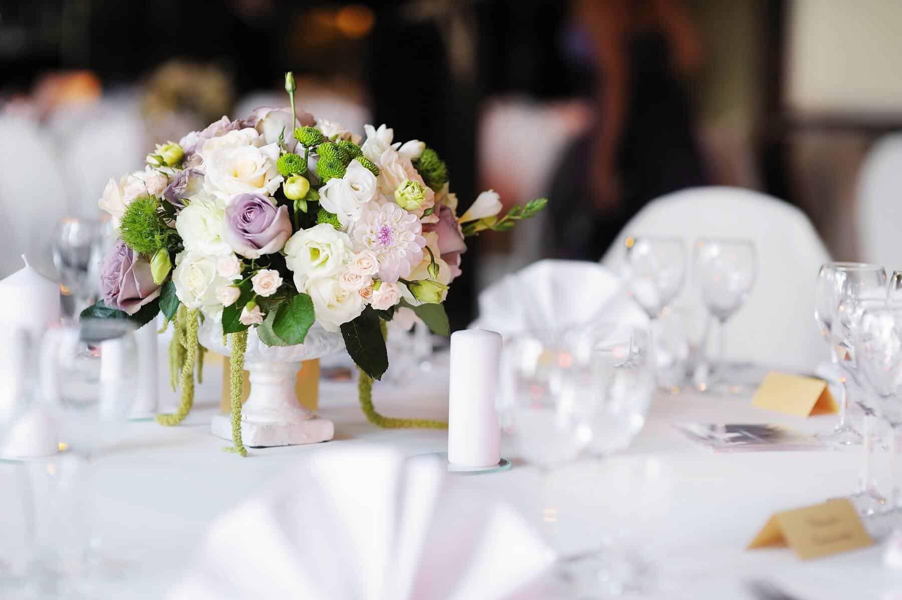 Svatební dort Průhonice