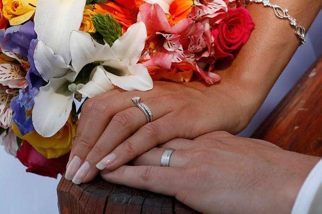 Svatební dary1