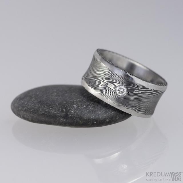 Hynek Kalista prsten kruhy letopočtu