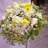 Květinové studio Bubeníčková kytice