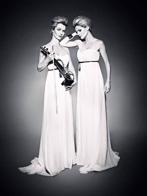 Linádo bílé antické šaty 2