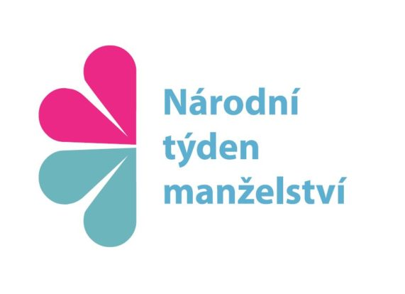 Partner_NTM