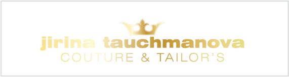 Partner_Tauchmanová