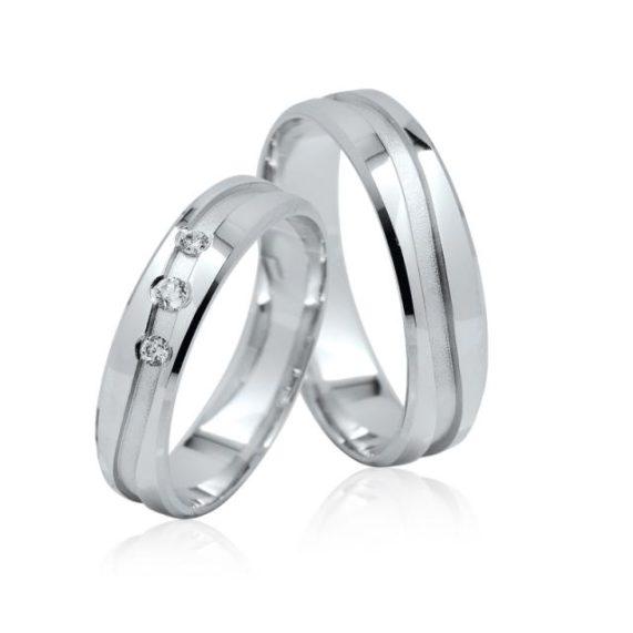 RETOFY prsteny stříbrné