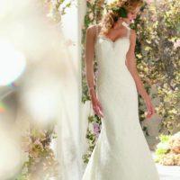 Studio Avalon šaty čistý střih
