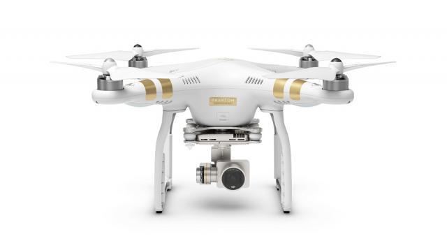 Svatební video Dron půjčovna dron s kamerou