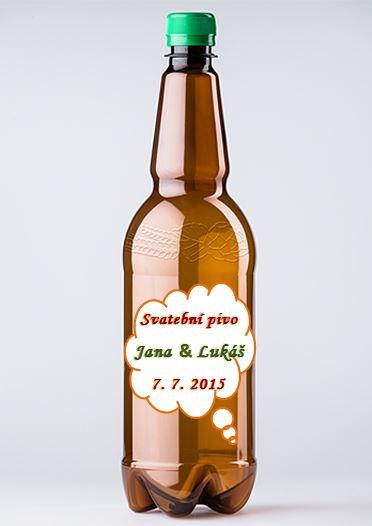 Svatební pivo1