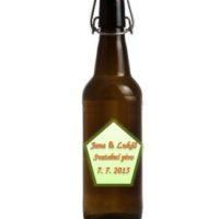 Svatební pivo2