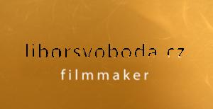Libor Svoboda - logo