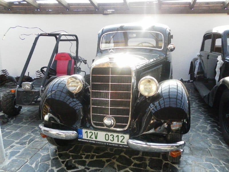 Auto-Vujtek-1340610548