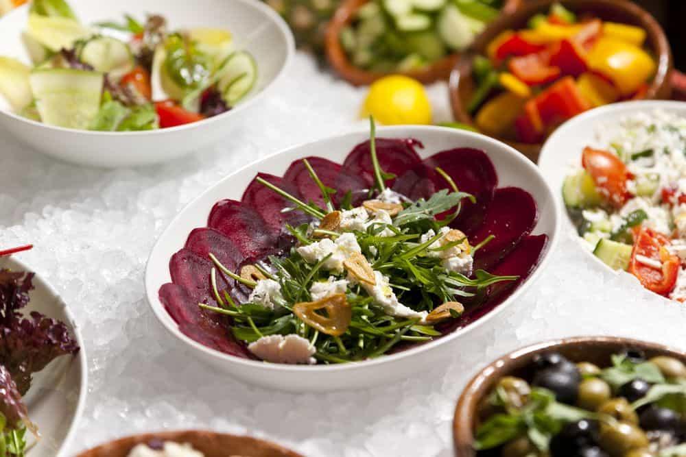 ELASADOR_salat