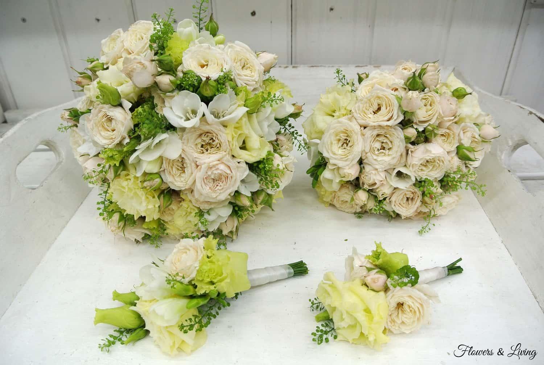 FLOWERS&LIVING_bila_kytice