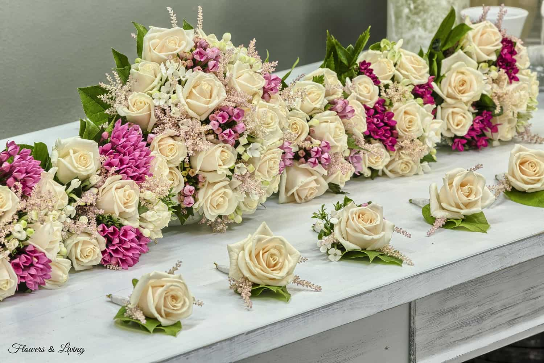 FLOWERS&LIVING_komplet