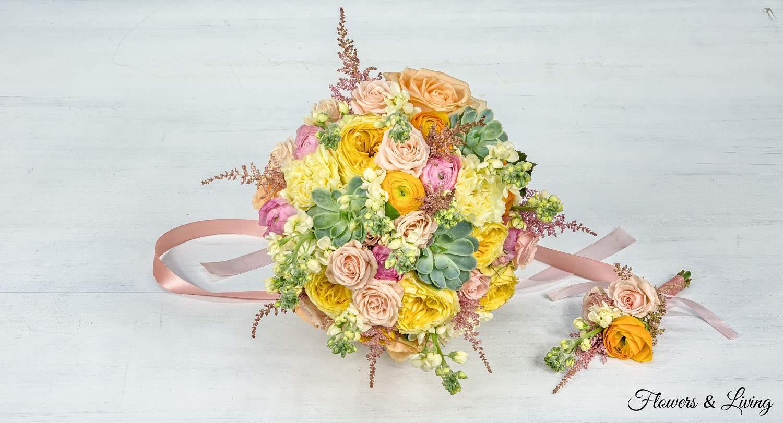 Flowers&Living_svatebni