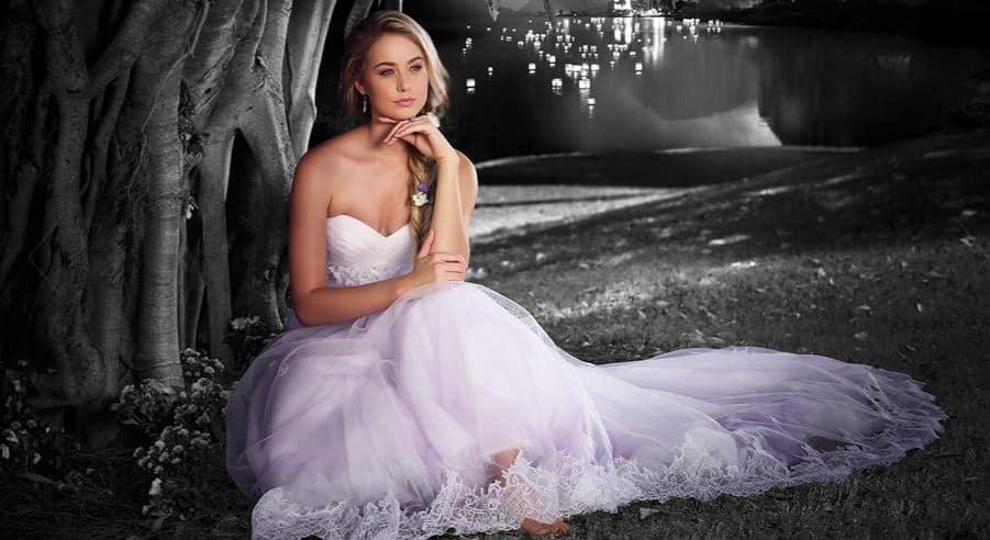 Princezna Locika