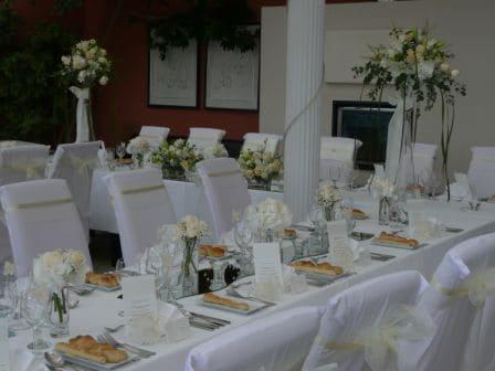 Svatba Nebozízek