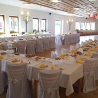 Profi Catering Ostrava catering 1