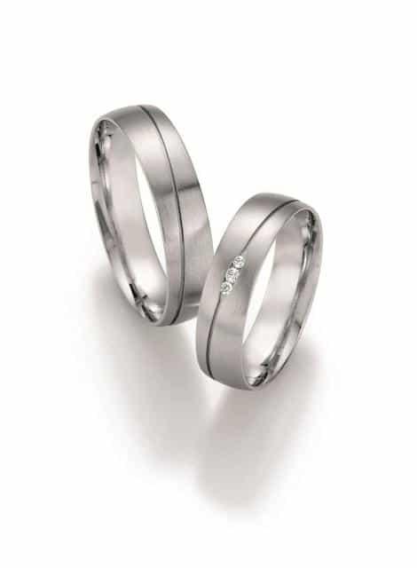 Ráj snubních prstenů2