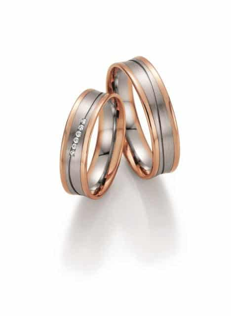 Ráj snubních prstenů3