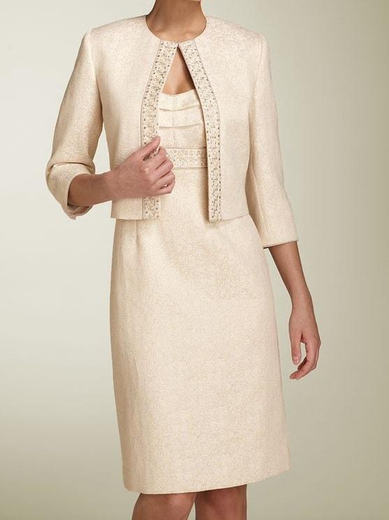 Společenské šaty Adelle KD-0072