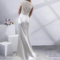 Svatební šaty MAGGIE SOTTERO