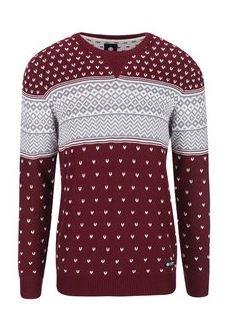 Pánský svetr
