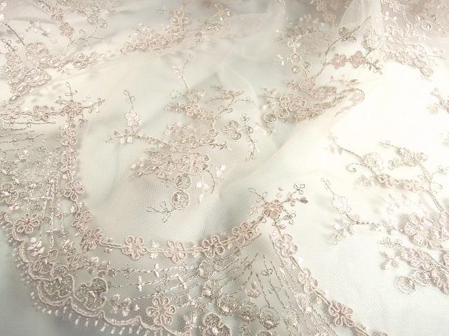 TextilForum_krajecka