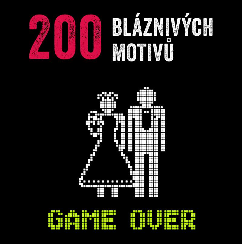 iOznameni_gameover