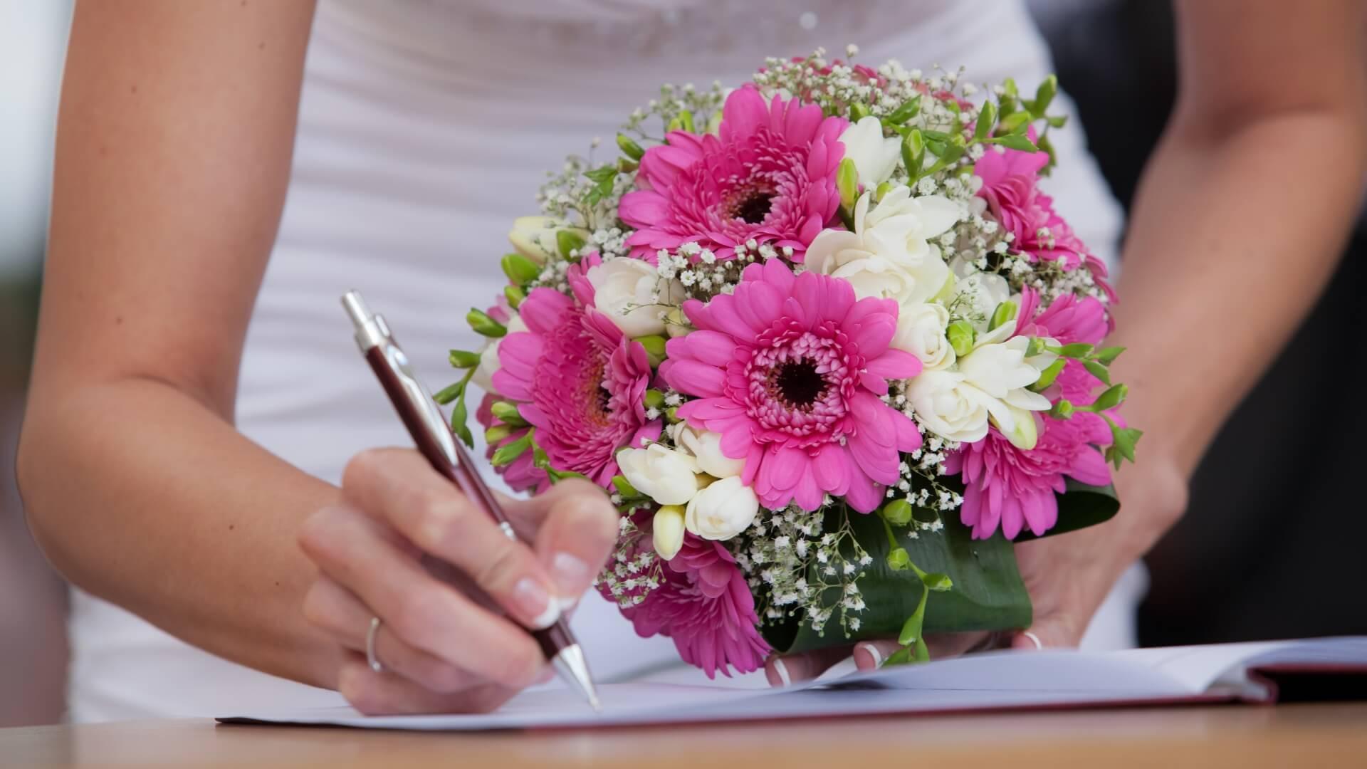 Květiny Babeta 2