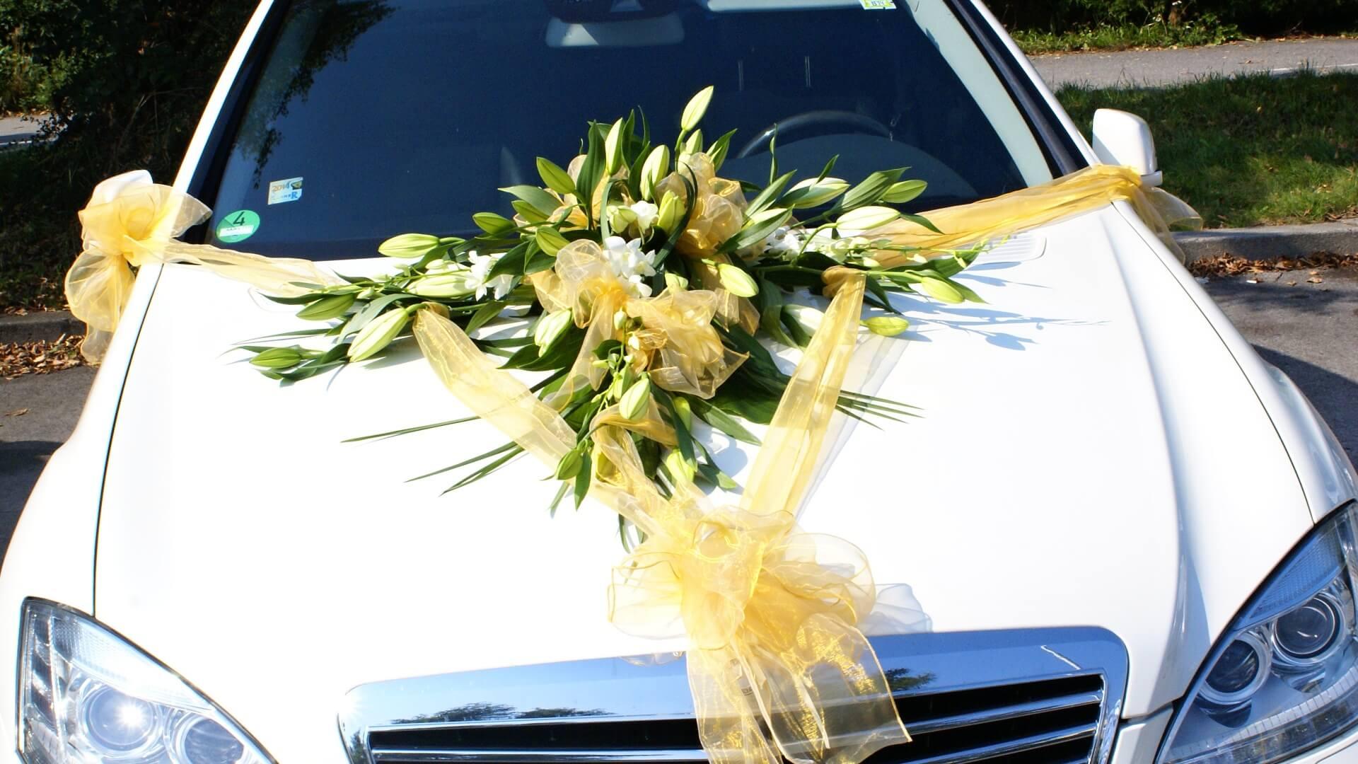 Květiny Babeta 3