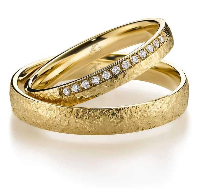Snubni Prsteny Svatebni Inspirace Ve Fotogaleriich Svet Svateb Cz