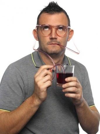 Brčko - brýle