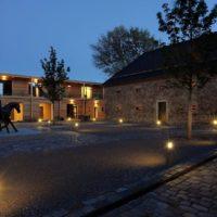 Horsepark areál 1170x780