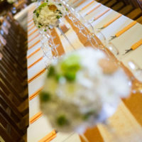 Stylové svatby 6