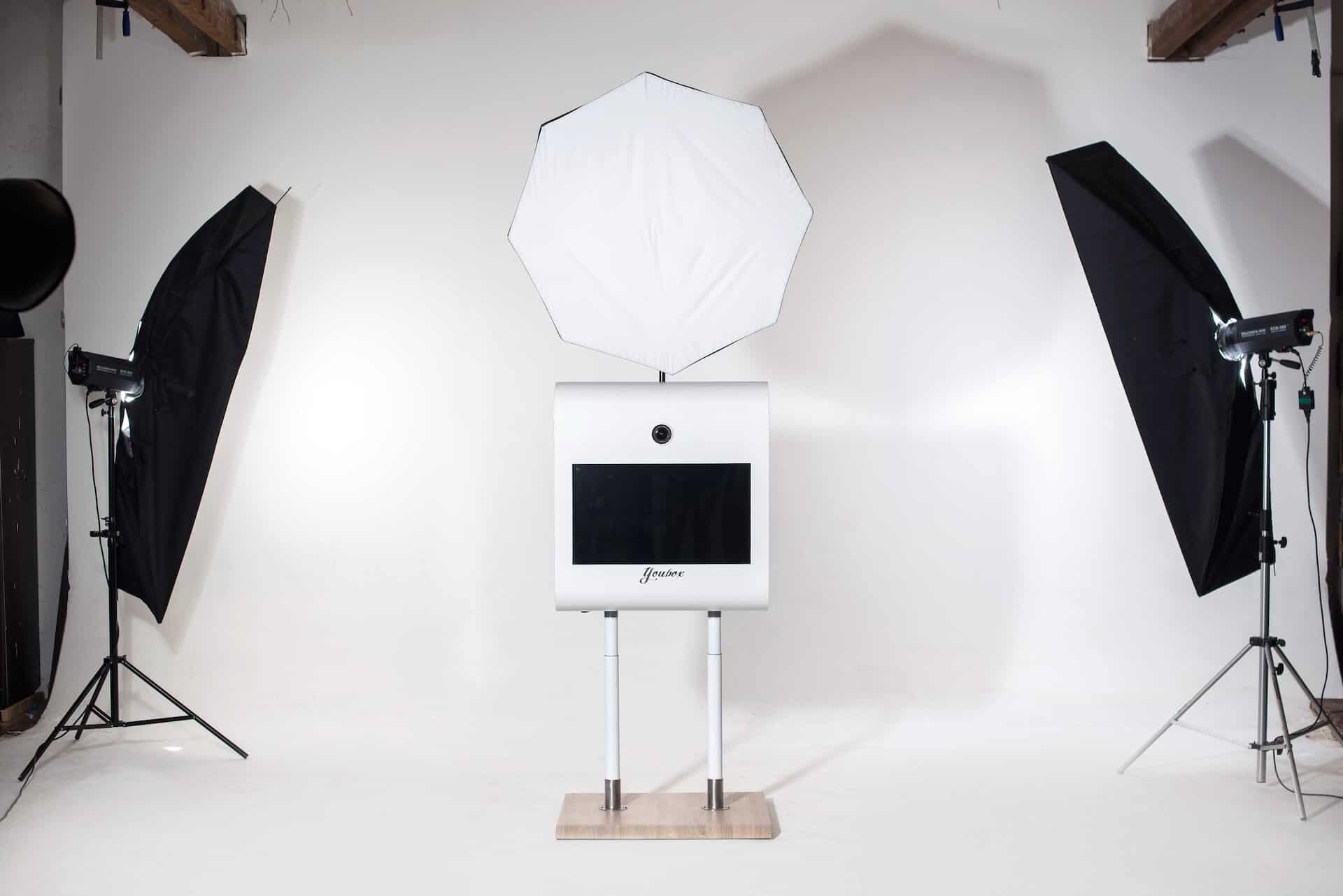 youbox.cz studio
