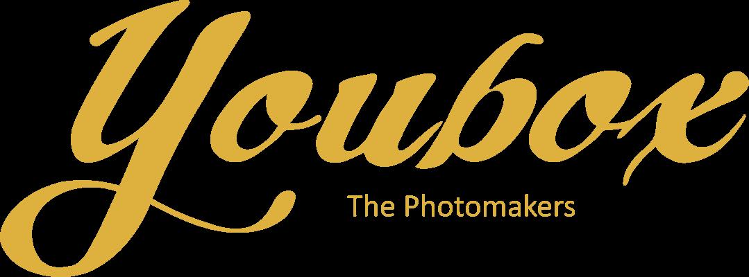 youbox_logo_zluta