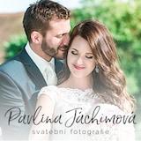 Fotografka Pavlína Jáchimová